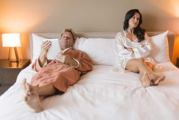 This Swedish hotel chain will give you a refund if you get divorced