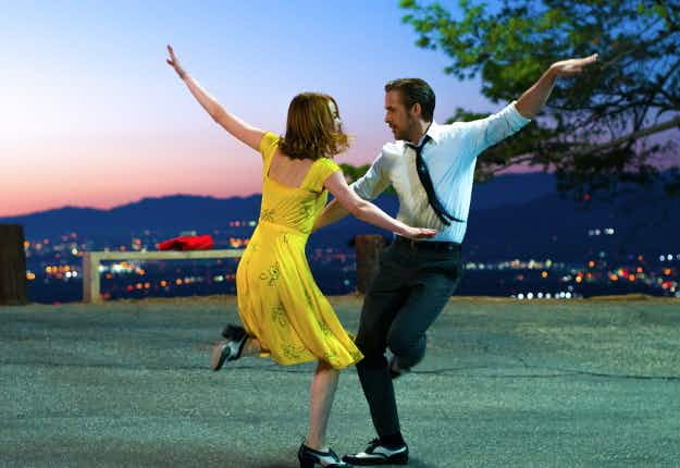See La La Land with a live orchestra as concert tour kicks off in LA
