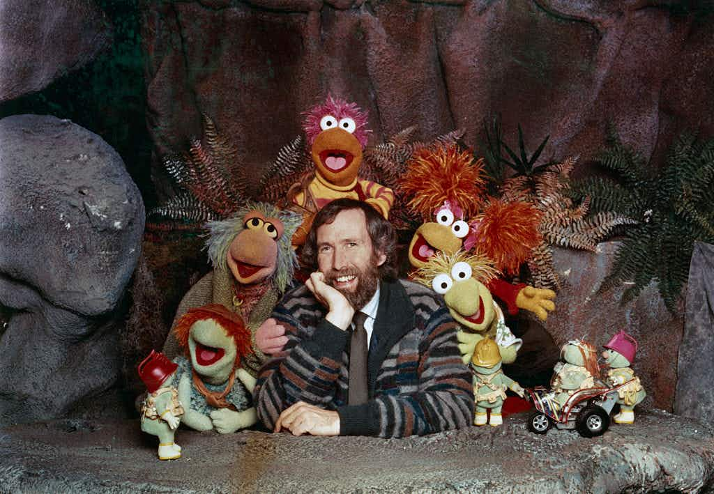 A permanent Jim Henson exhibition is coming to New York thanks to a wildly successful Kickstarter