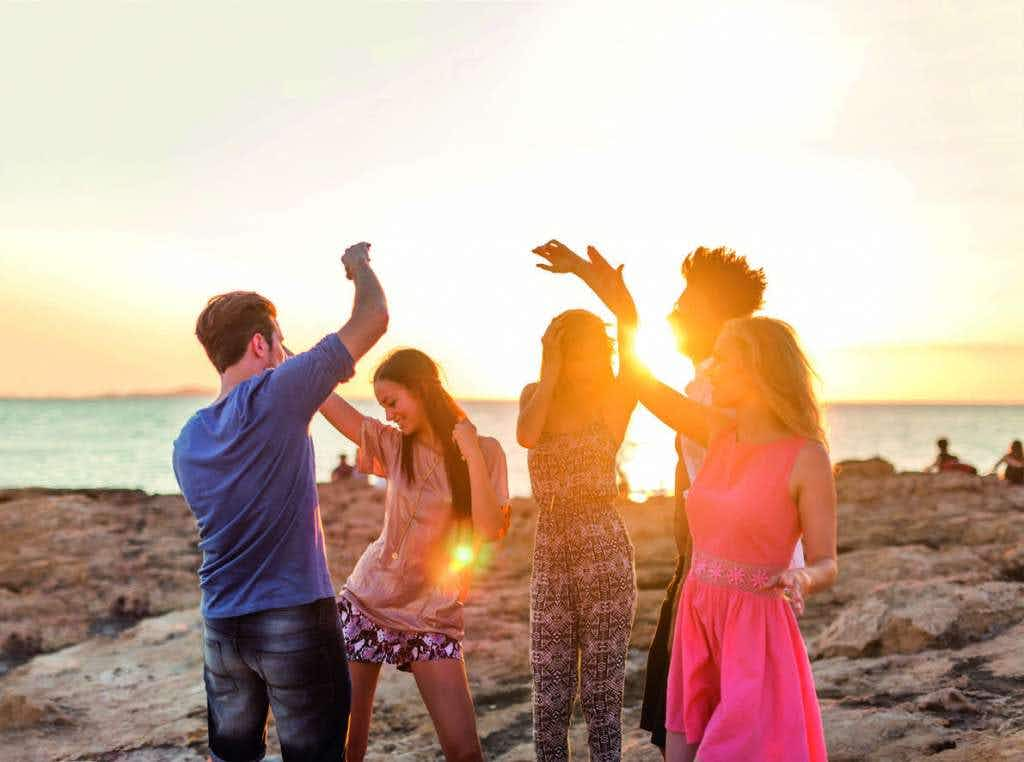 Get vlogging as this summer internship will have you travelling for free to ten destinations