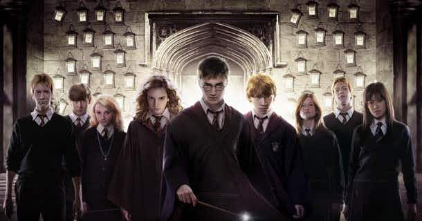 Make the Met a little more magical with a new Harry Potter-themed tour