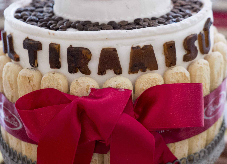 Dessert wars: Italian region of Friuli claims victory in battle for tiramisu