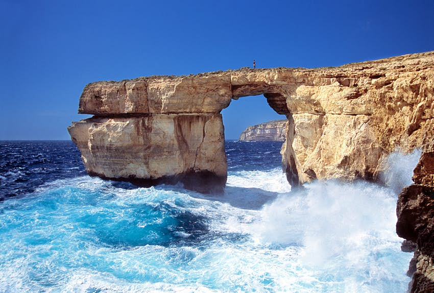 Malta S Collapsed Azure Window Rock Arch Has Found A New Purpose As A Top Dive Site Lonely Planet,White Kitchen Counter Backsplash Ideas
