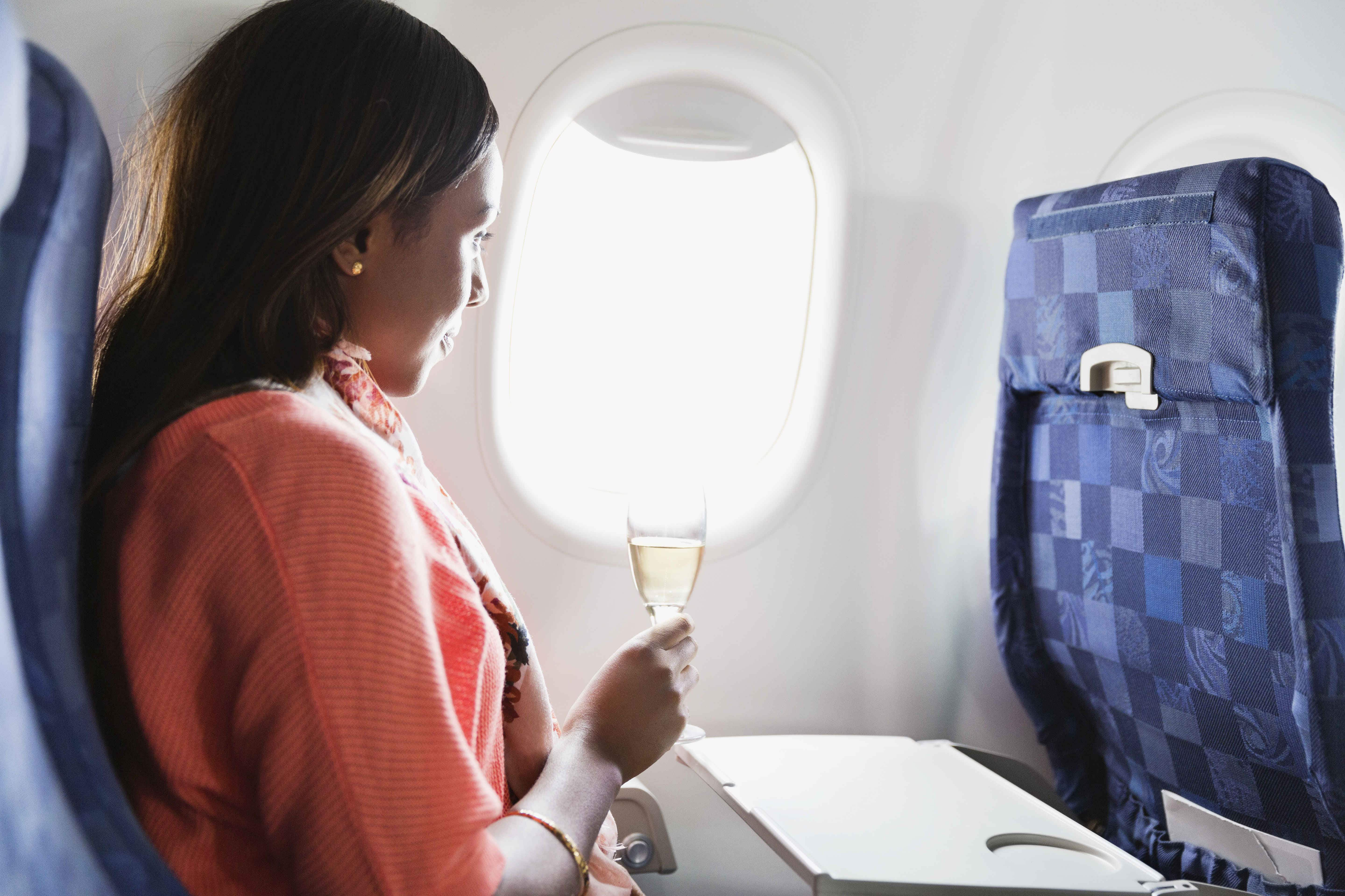Revealed: the hidden extras that can add up when you buy a cheap airline ticket