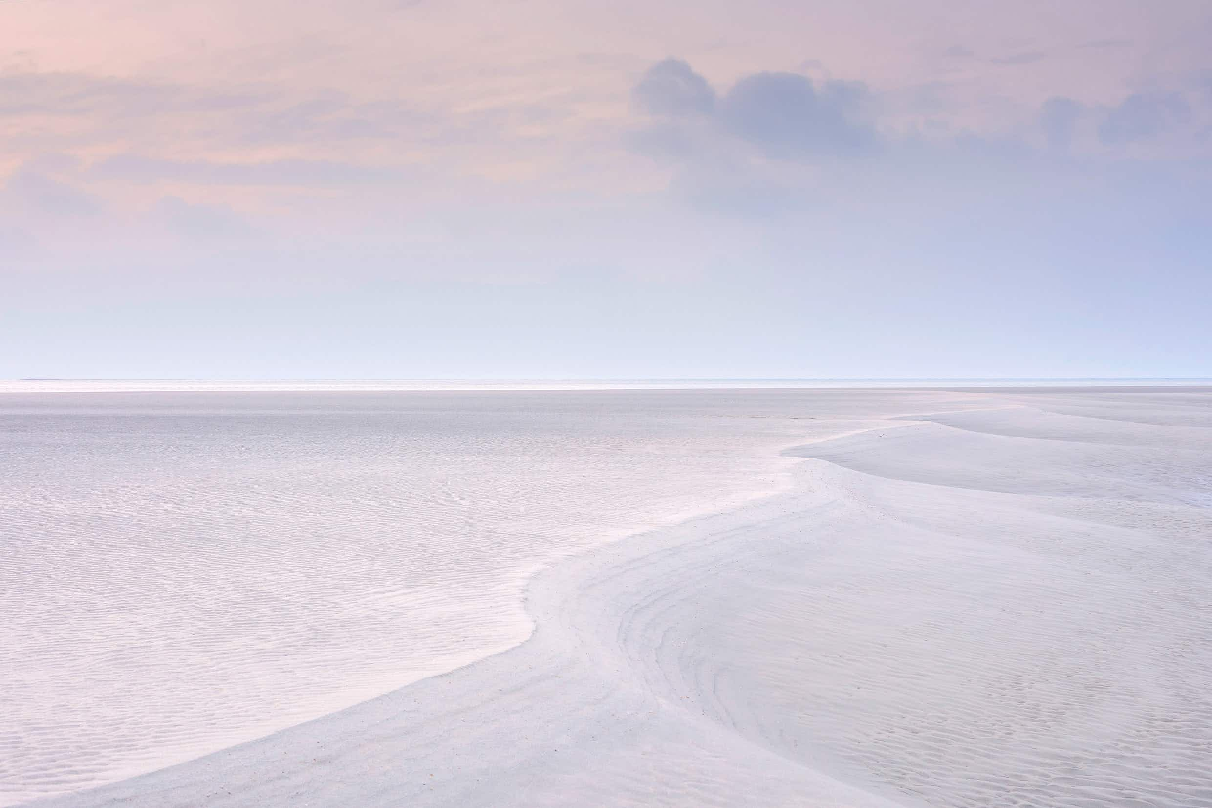 See the best of the UK's landscapes in these award-winning images