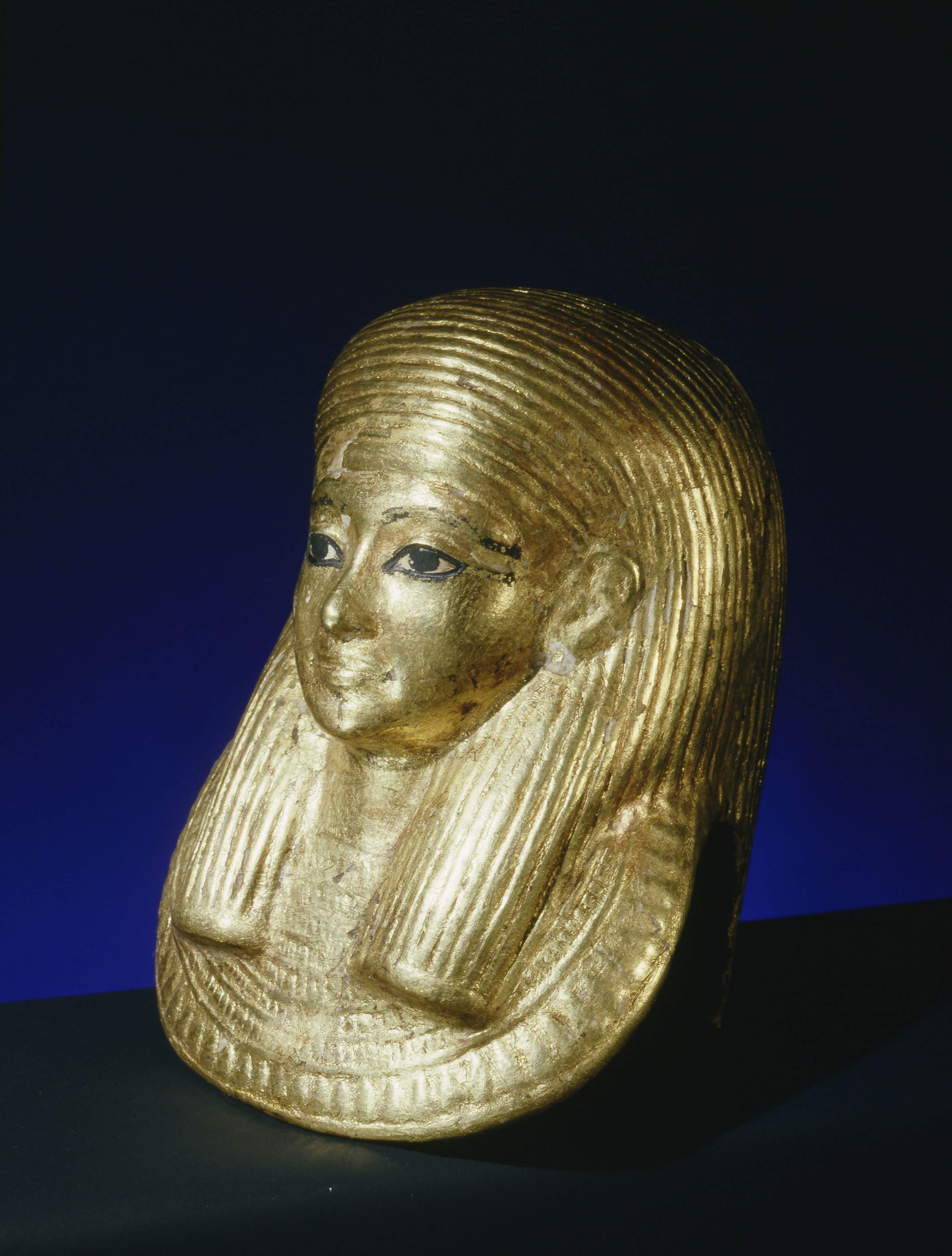 Biggest ever King Tut exhibition coming to America next year