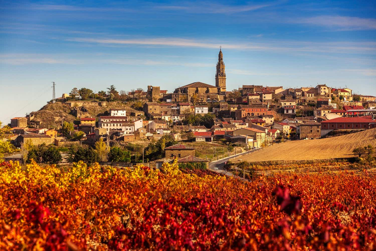 These 11 places have joined the list of the most beautiful villages in Spain