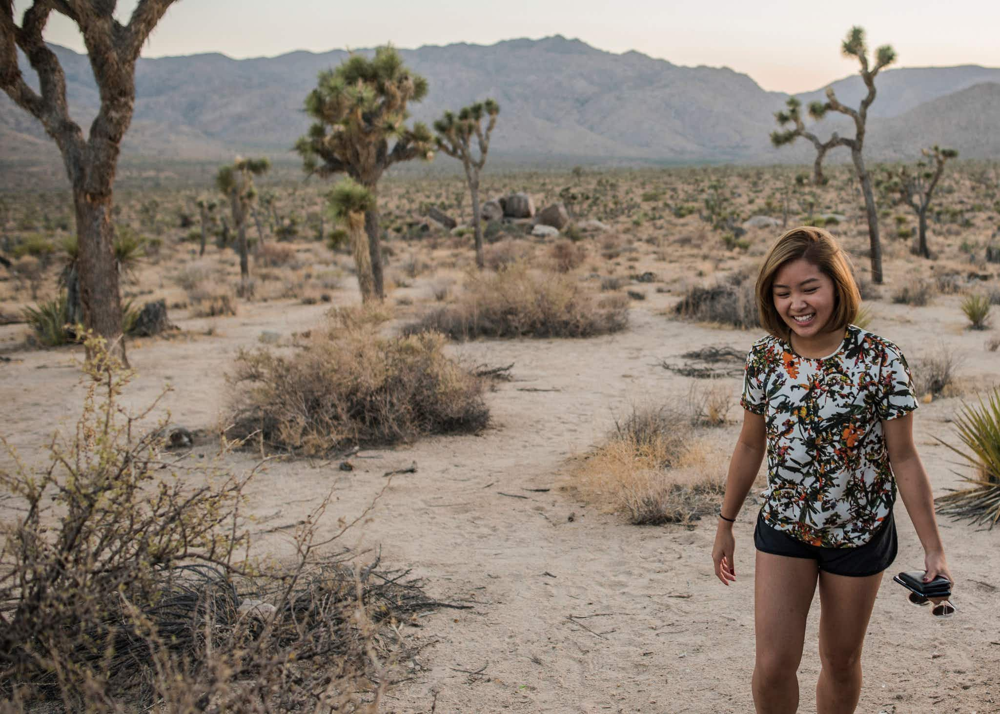 How to overcome the obstacles and make the most out of solo travel