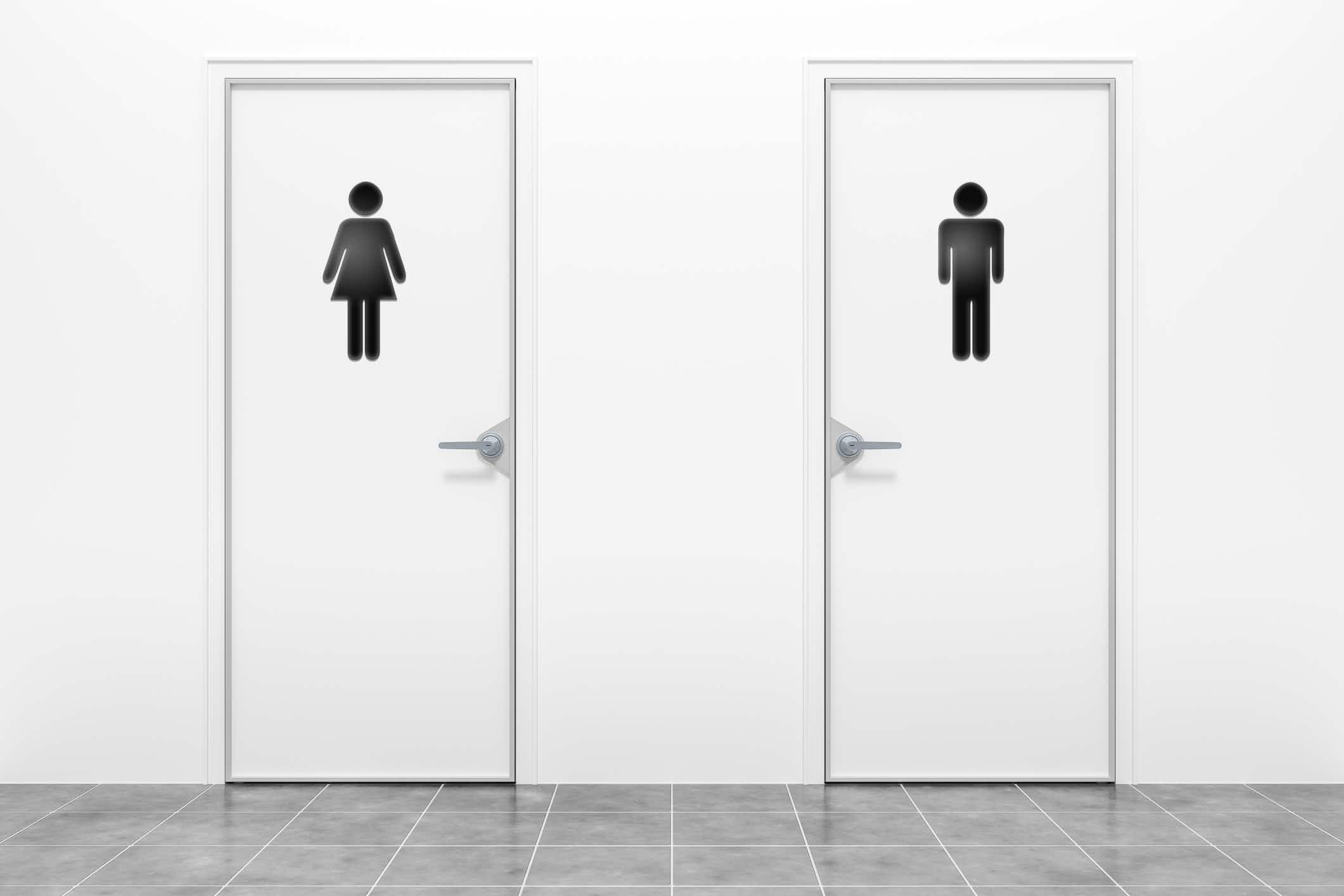 """Japan set to modernise traditional """"squat"""" toilets before 2020 Tokyo Olympics"""