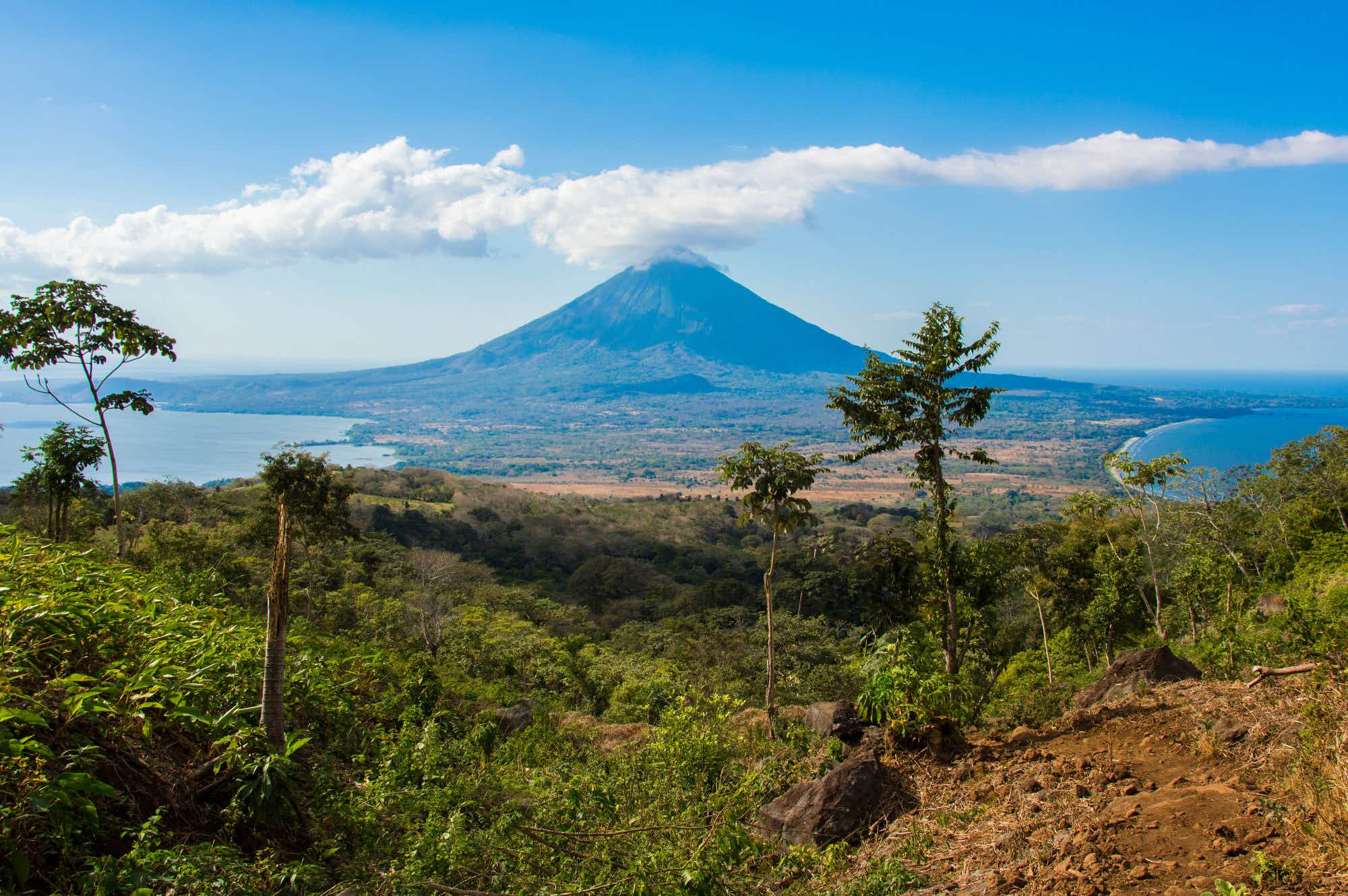 Nicaragua set to light up Time Square with a campaign to entice more visitors