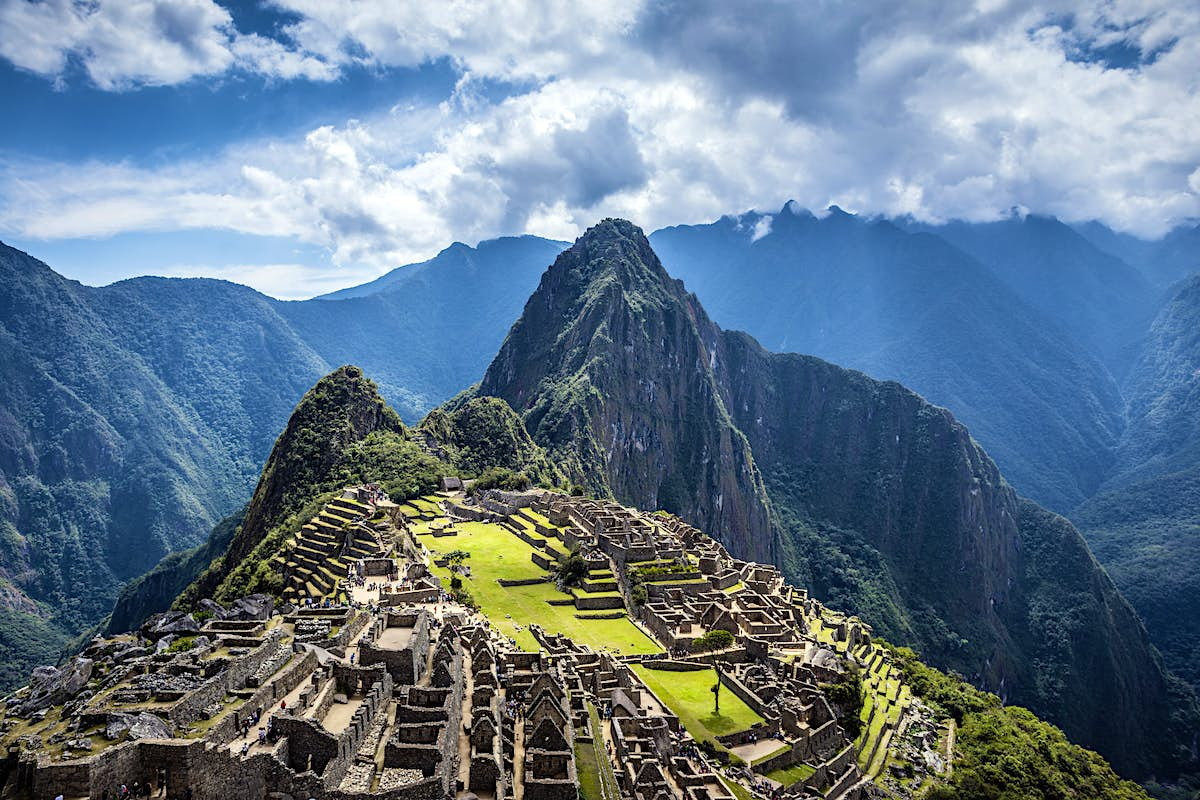 2020 bucket list trips you should start planning now - Lonely Planet