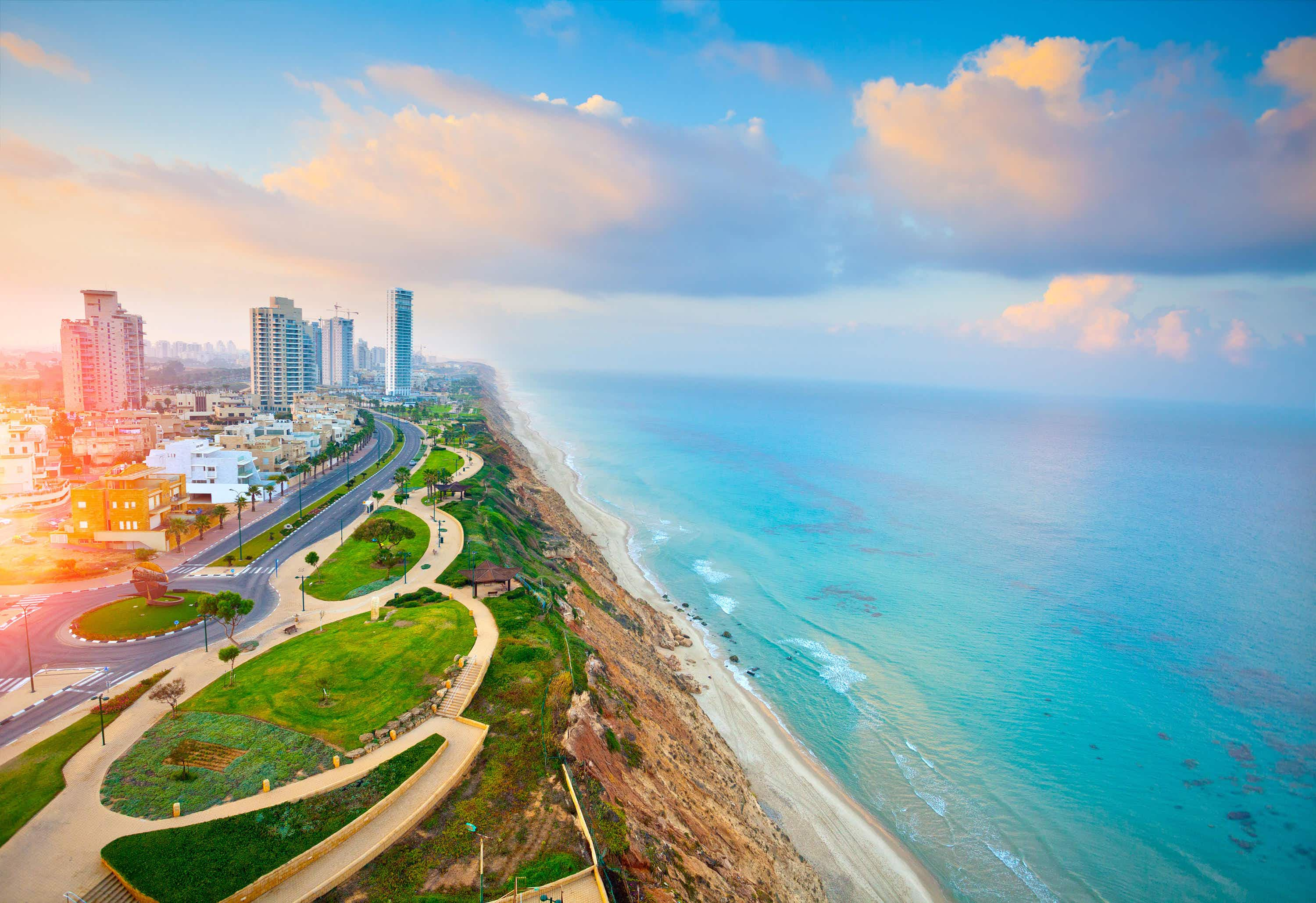 These tourist destinations are gaining popularity with US travellers