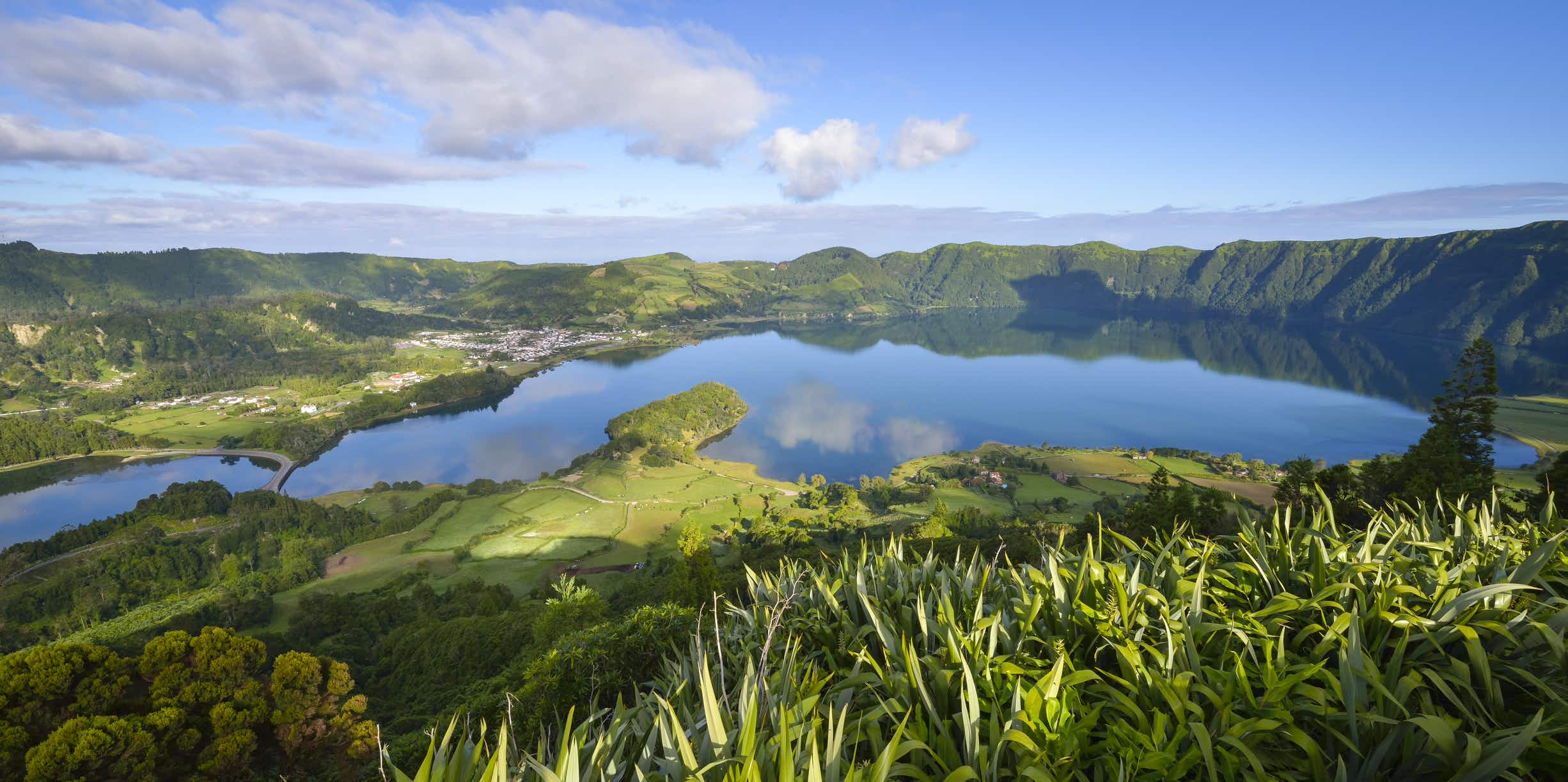 Abandoned Monte Palace hotel in the Azores to reopen after 27 years