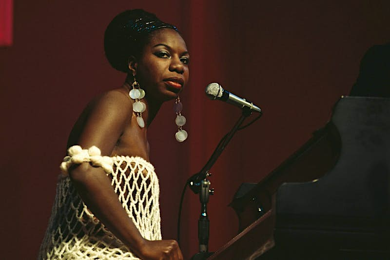 Funding has been raised to preserve Nina Simone's North Carolina birthplace as a National Treasure - Lonely Planet