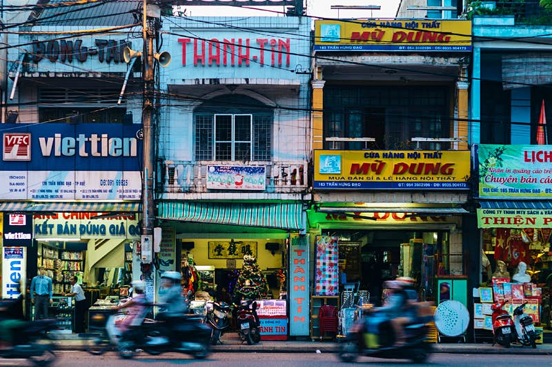 It's now easier than ever to explore Southeast Asia by ... Google Map Southeast Asia on google map usa midwest, google map almaty, google map davao city, google map hong kong, google map afghanistan, google map pacific ocean, google map bali, google map kuching, google map kota bharu, google map kuala lumpur, google map brunei darussalam, google map micronesia, google map macau, google map of europe, google map japan, google map cavite, google map cagayan de oro, google map middle east countries, google map mindanao, google map vietnam,