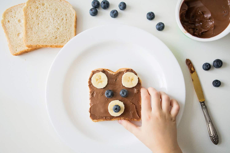 Ferrero needs 60 people to taste-test Nutella in Italy