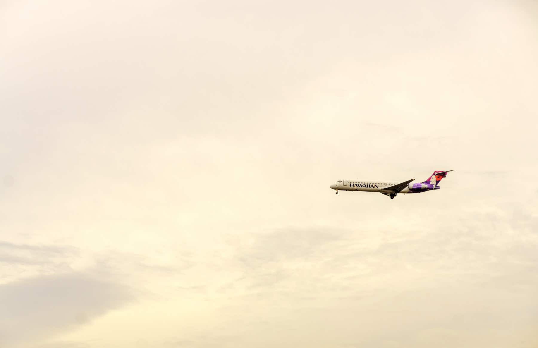 The longest US domestic flight will be in the air next spring