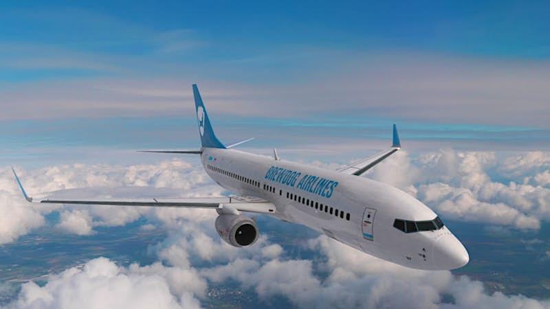 Travel News - 1540308088BrewDogAirlinesShot023 (1)