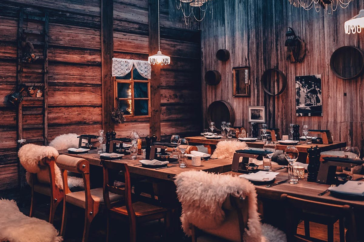Famous Zermatt restaurant to host pop-up in downtown Zürich