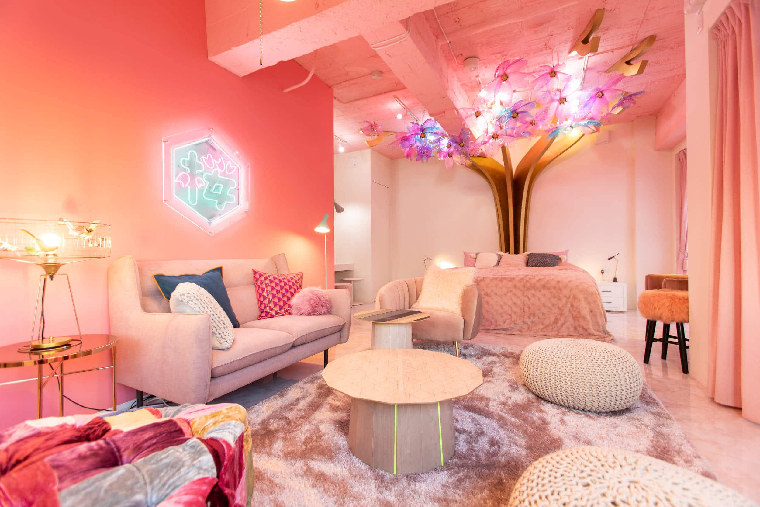 pop art bedroom decor online information.htm how 2018 became the year of the bubble hotel lonely planet  bubble hotel