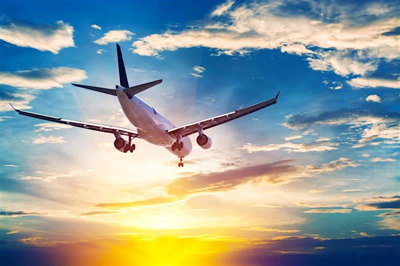 Travel News - JetBlue