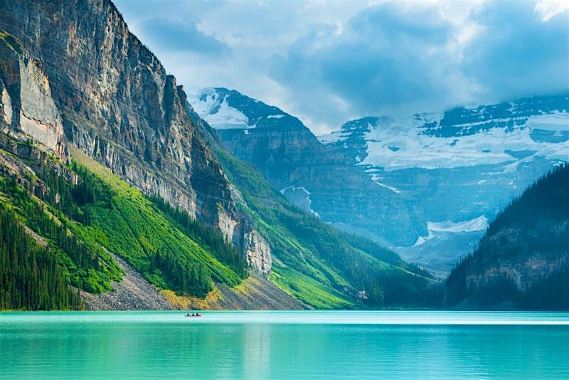 Travel News - canada