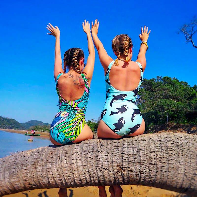 Travel News - Batoko