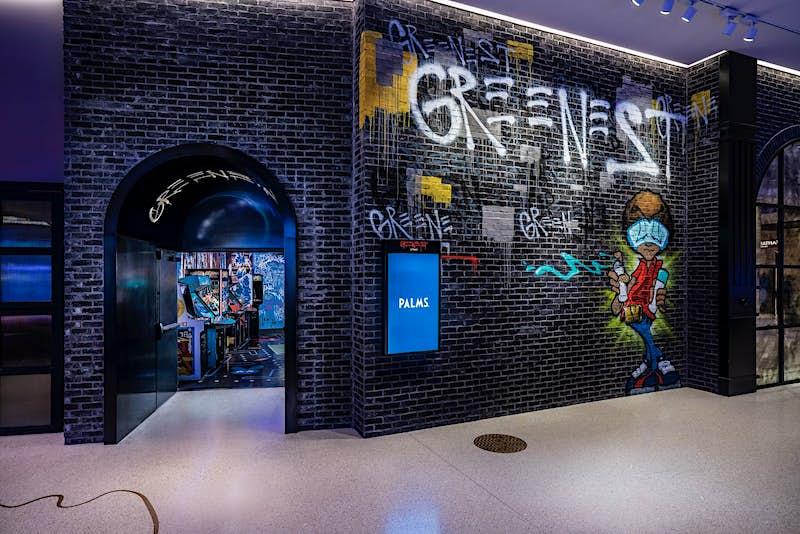 Travel News - Green St. Kitchen 3