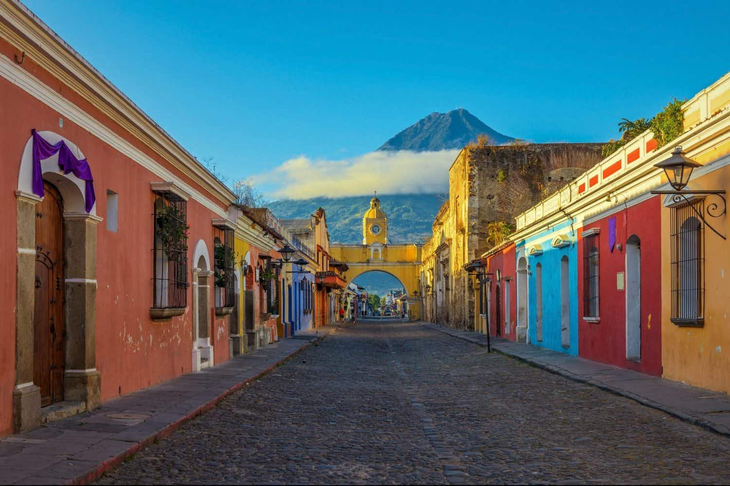 Score discounts on Caribbean travel by answering trivia questions