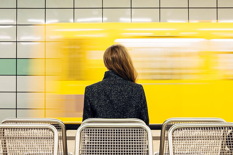 Get a job doing whatever you want all day at a new Swedish