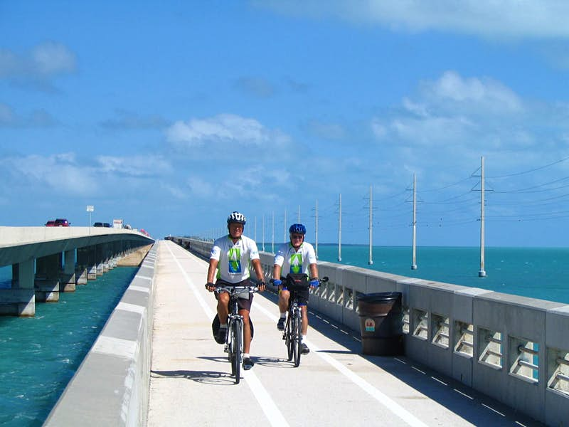 Travel News - East Coast Greenway