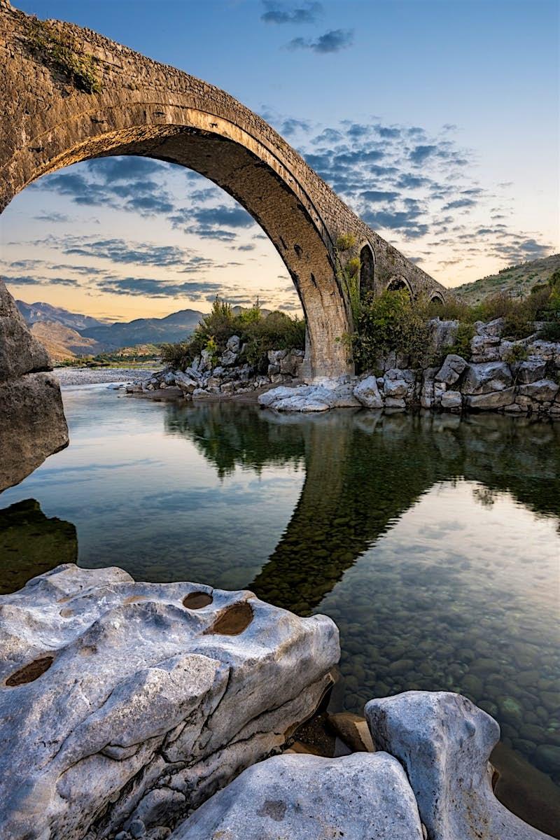 Travel News - Shkodra-Albania