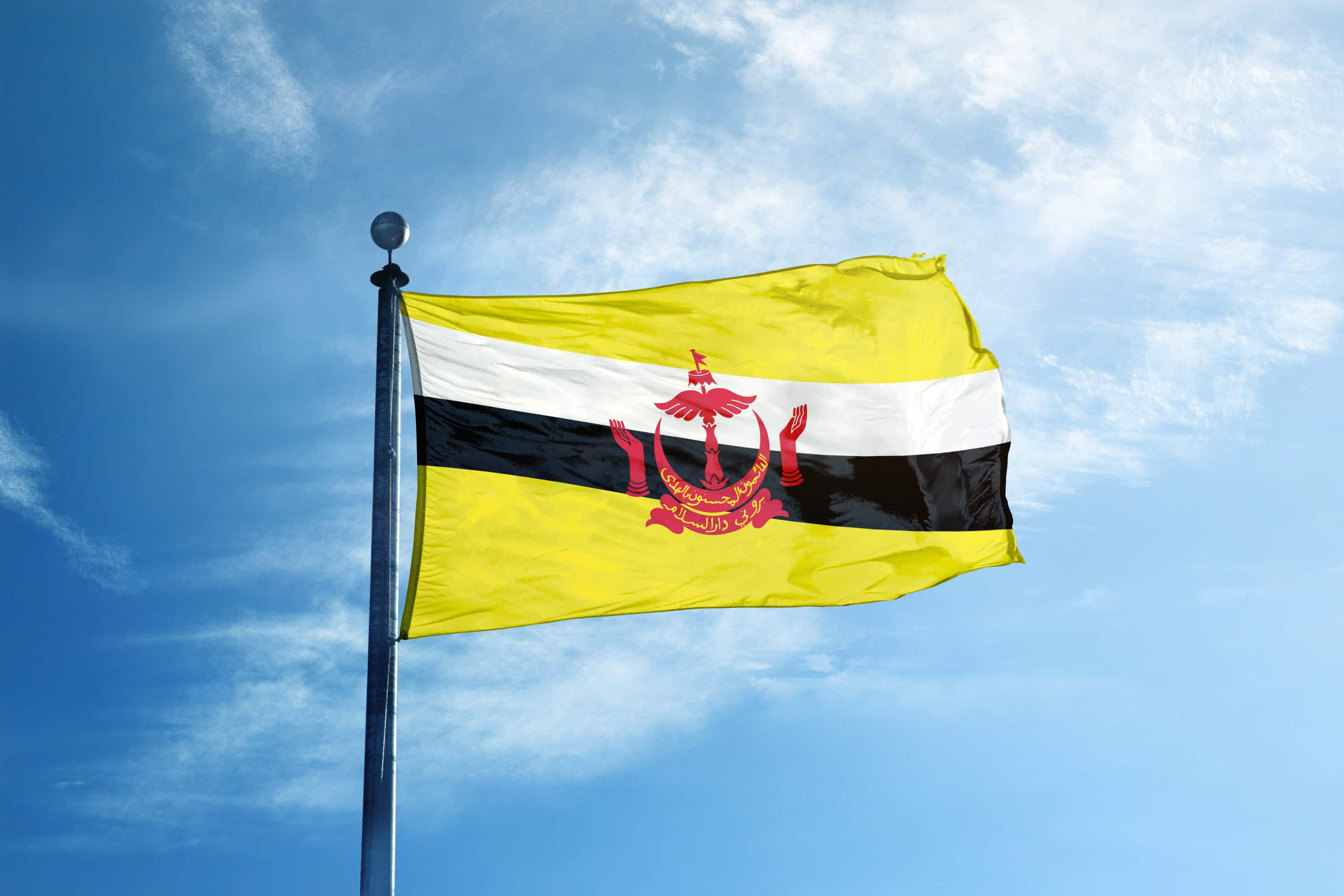 What you need to know about Brunei's new laws and how they impact travellers