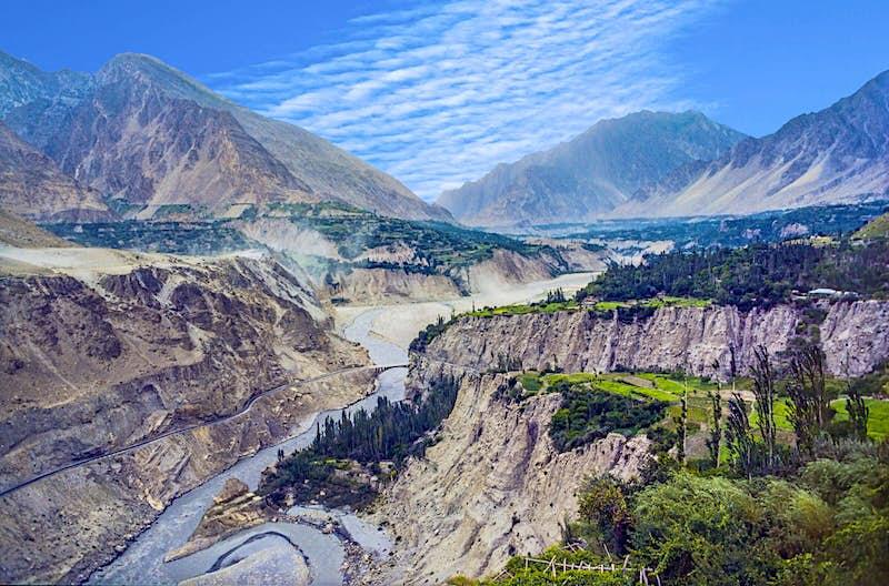 Travel News - pakistan tourism news