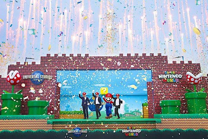 Notícias de viagens - super-mario-nintendo-world-theme-park-japan-4-593e9988516a6__700 - Editado