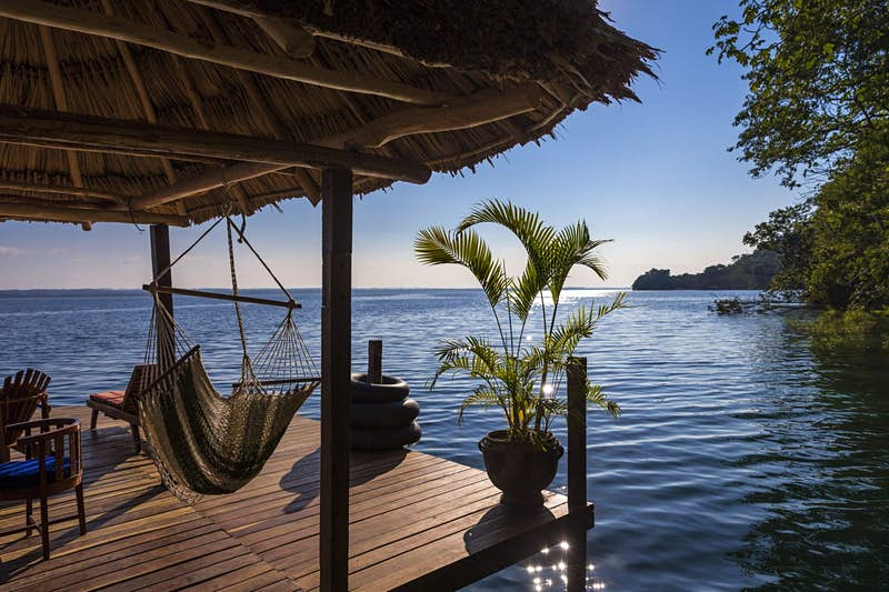 Inside Francis Ford Coppola's Guatemalan hotel - Lonely Planet