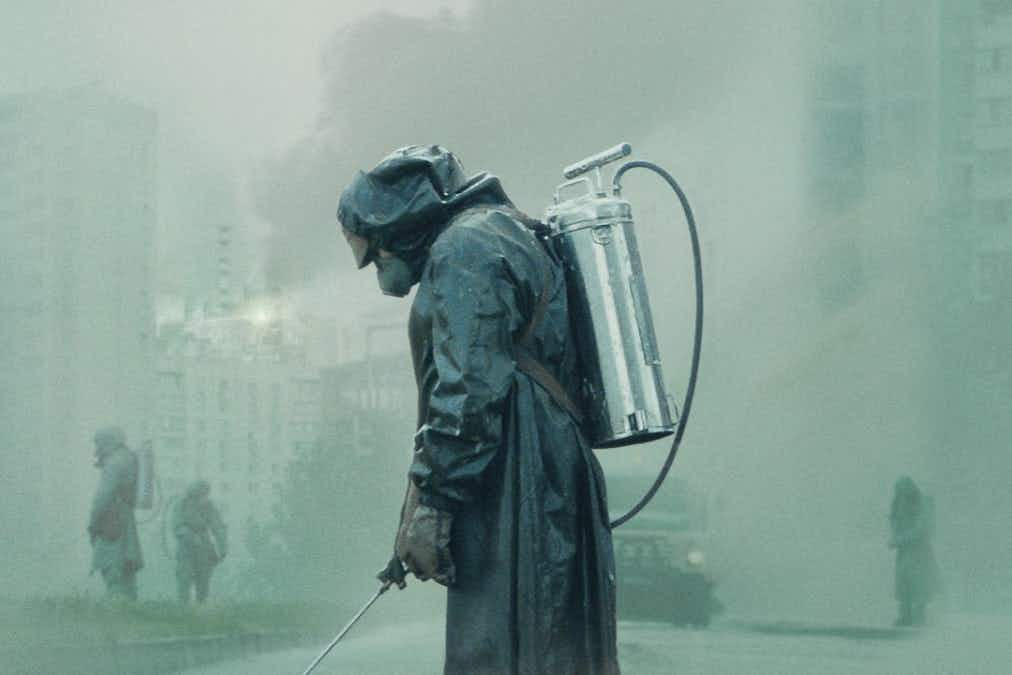 Travellers want to visit Chernobyl for themselves following the hit TV series