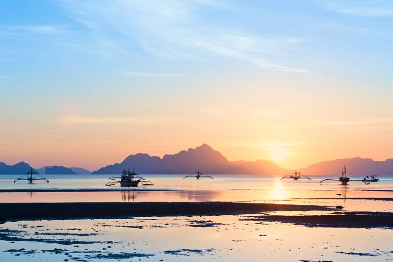 Travel News - Palawan Philippines (GettyImages-989179220.jpg)