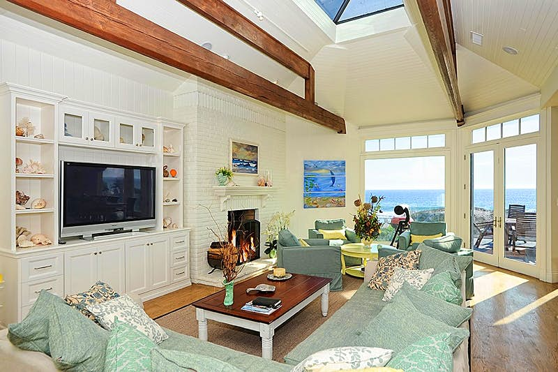 . Rent the lavish Malibu beach house from Big Little Lies   Lonely Planet