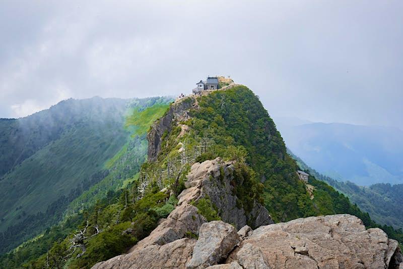 Travel News - Shikoku (GettyImages-598688324.jpg)
