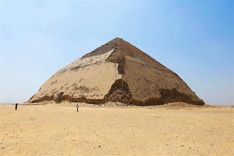 Travel News - egypt