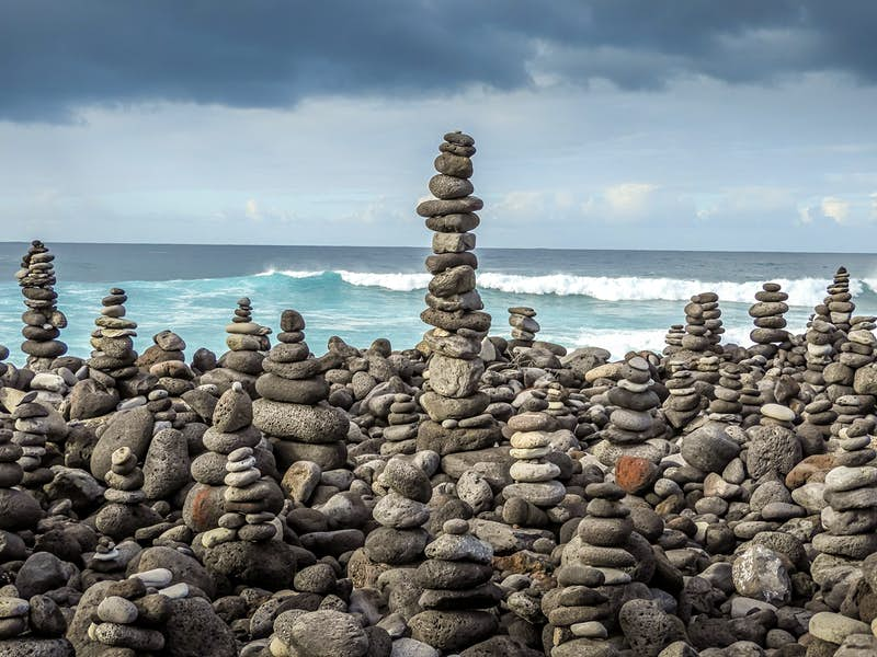 Why Tenerife is saying adios to Instagram-friendly stone